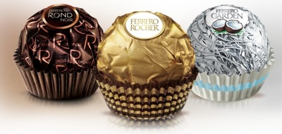 Ferrero Rocher B005gs10