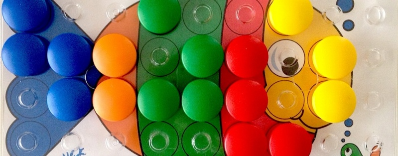 jeux de couleurs  - Page 3 Colori10