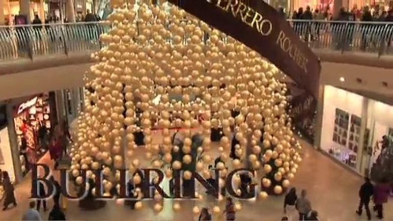 Ferrero Rocher - Page 2 Diapo_14