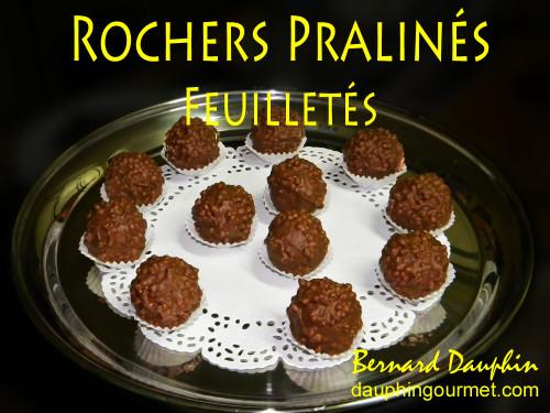 Rochers pralinés Drage-11