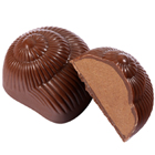 Escargots en chocolat - Page 2 F19a9510