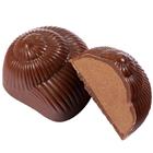 Escargots en chocolat F19a9510