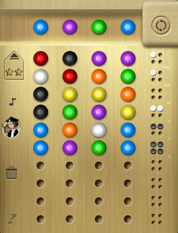 jeux de couleurs  - Page 4 Macgpi10