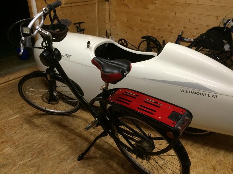 Premiers tours de roues avec le Quest Carbon 460 Img_0430