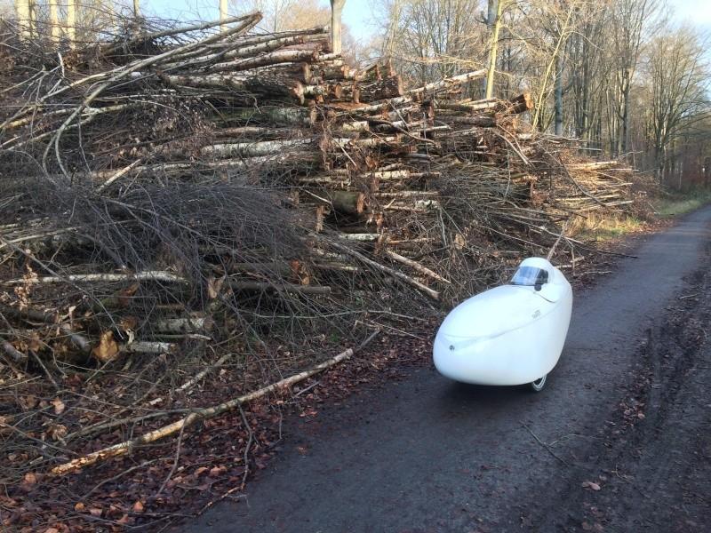 Premiers tours de roues avec le Quest Carbon 460 Img_0510