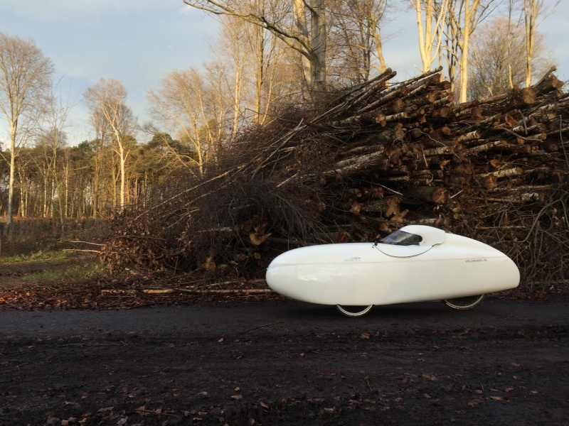 Premiers tours de roues avec le Quest Carbon 460 Img_0511