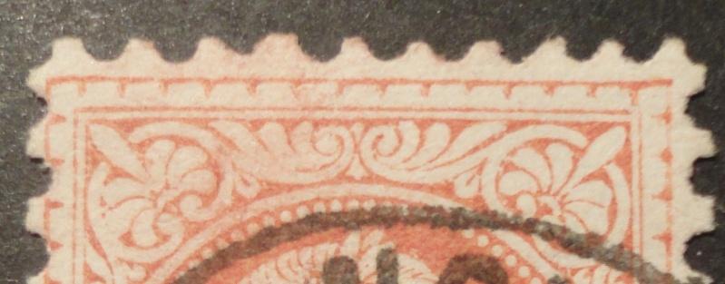 Freimarken-Ausgabe 1867 : Kopfbildnis Kaiser Franz Joseph I - Seite 7 Dsc02911
