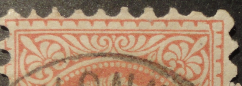Freimarken-Ausgabe 1867 : Kopfbildnis Kaiser Franz Joseph I - Seite 7 Dsc02912