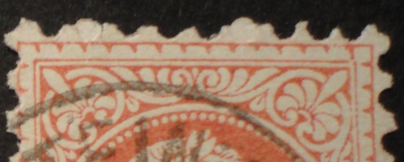 Freimarken-Ausgabe 1867 : Kopfbildnis Kaiser Franz Joseph I - Seite 7 Dsc02914