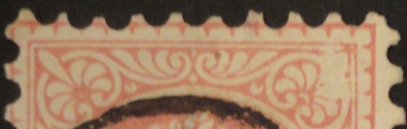 Freimarken-Ausgabe 1867 : Kopfbildnis Kaiser Franz Joseph I - Seite 8 Dsc02917