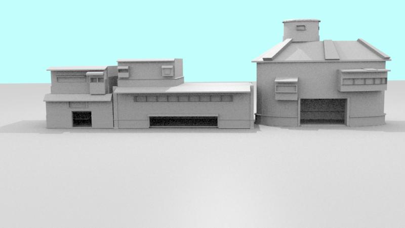 Update #6 Bulk Buildings 6_010