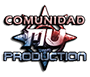 Comunidad Mu Production