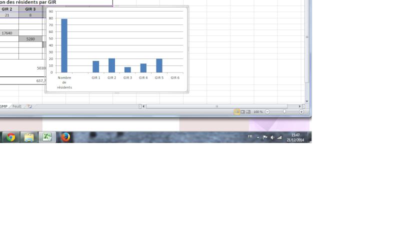 TIM - Devoir 01 - Partie Excel Graph10