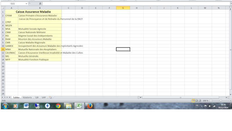 TIM - Devoir 01 - Partie Excel Sans_t10