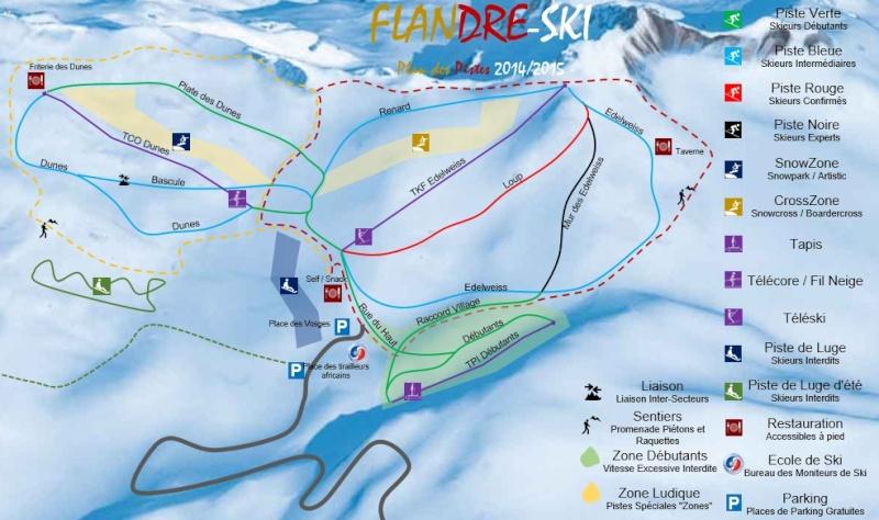 Flandre Ski - Page 2 Plan_d10