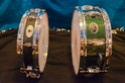 TONS of miscellaneous music / drum gear for sale! Snares10