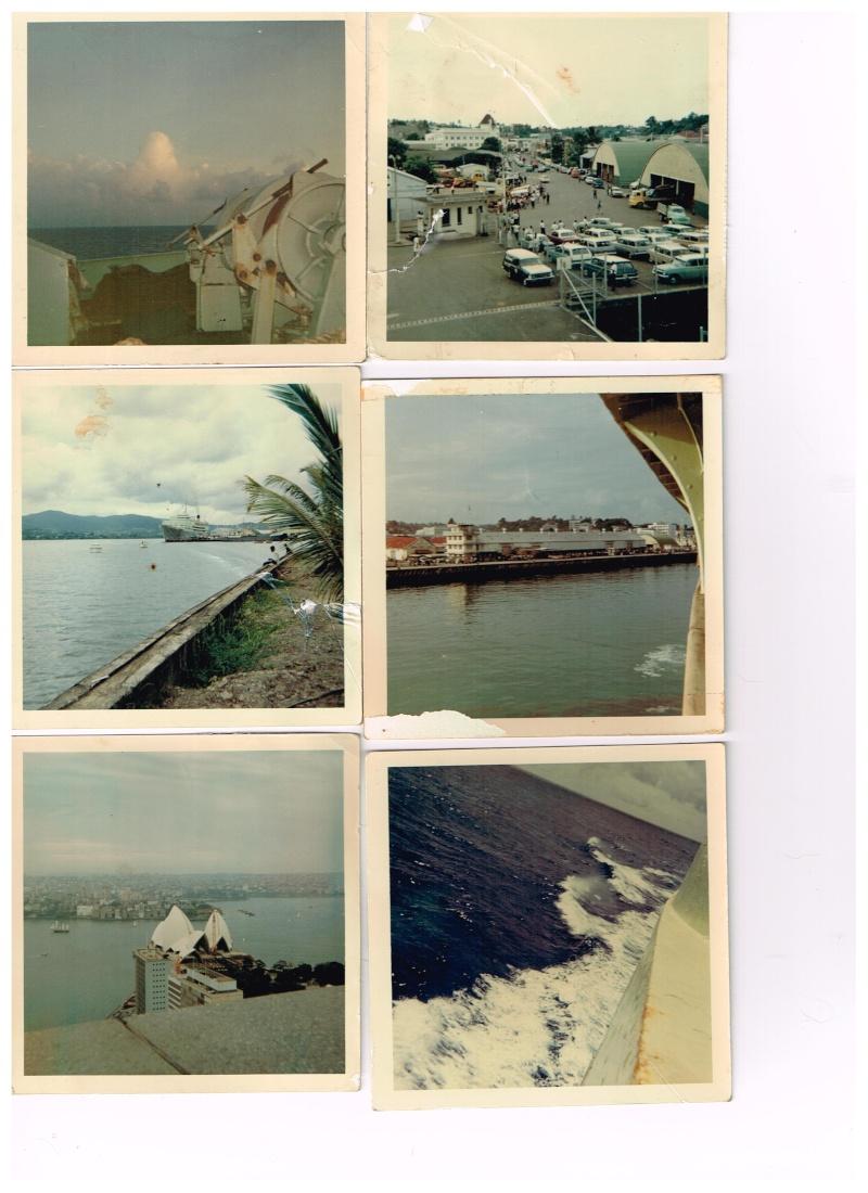 robert henri delcour - Page 2 Southe11