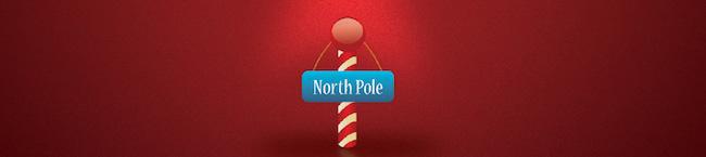 Père Noël Surprise 2014 - Page 3 North-10