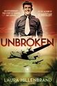 """[Film/Livre] Invincible (""""Unbroken"""") 51u6at10"""