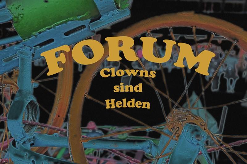 Clowns-Sind-Helden