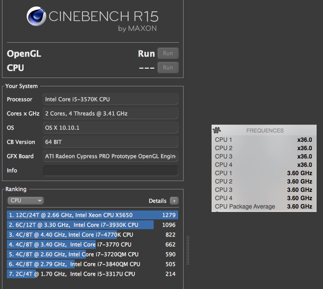 Lags HD5850 (Résolu) - Page 2 Cinebe10