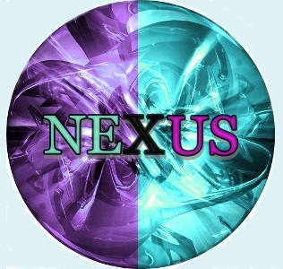 Instituto el Nexus (Élite) Banner11