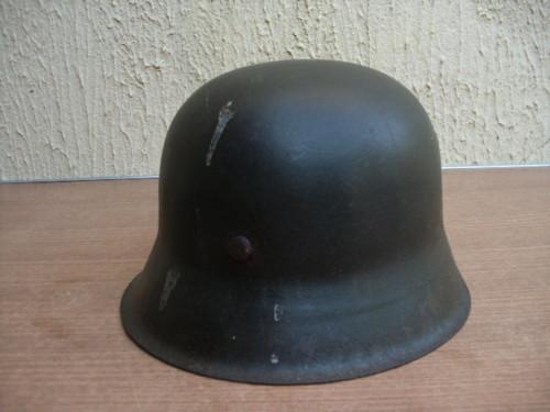 Petit lot de casques allemands Kgrhqq10