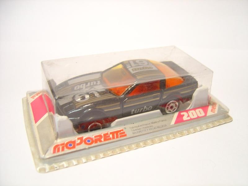 N°215 Chevrolet Corvette ZR1 Majo_e24