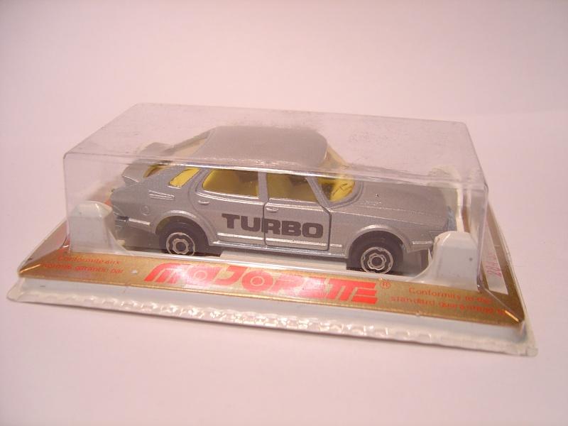 N°284 Saab 900 Turbo Majo_e34