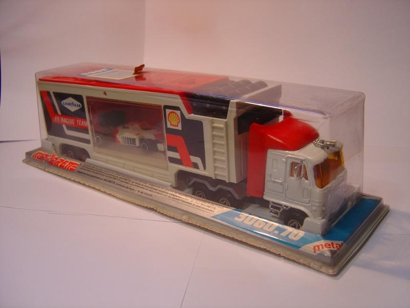 N°3065 GMC Astro95 Formula-1 Trans Majo_e38