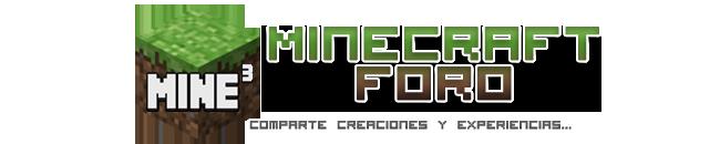 MineAlCubo