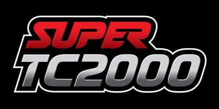 Campeonato Super TC2000 2014 BAR