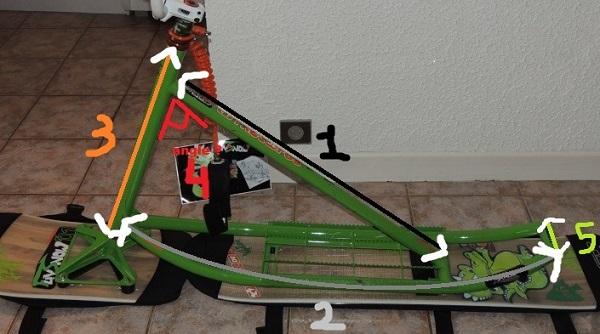 Cotes snowscoot dr-jack , Help Dscn0312