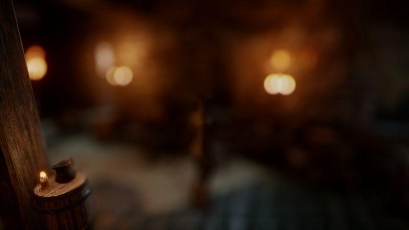 [Tuto] Le Cinematic Tool ! Screen17