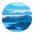 https://i.servimg.com/u/f39/19/09/12/03/island10.png