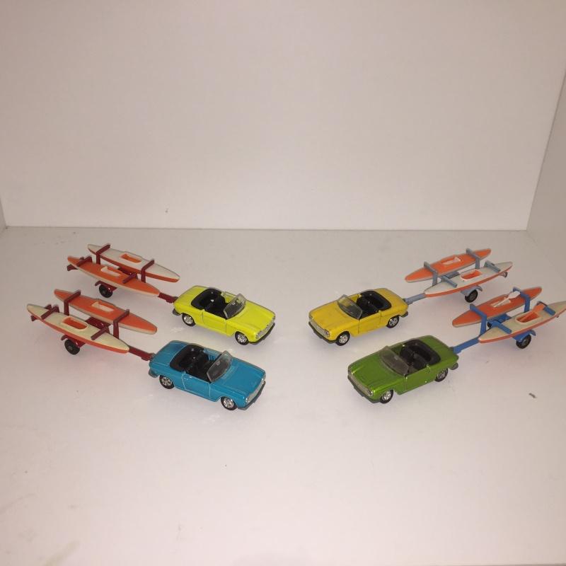 N°331 Peugeot 204 + Canoes Img_0920