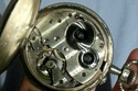 Besoin d'aide pour l'identification d'une montre gousset 10859312