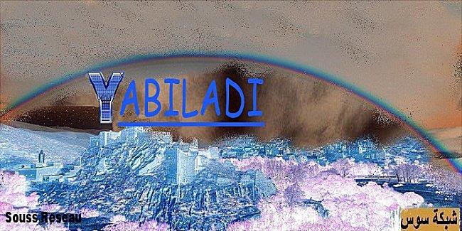 searsh #Yabiladi bienvenu au Maroc Hashtag Yabiladi Bienvenu au Maroc Yabila10