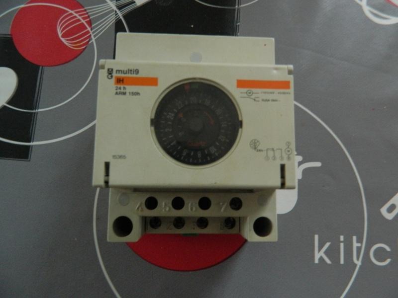 Eclairage t5 ou t8 Dscn6726