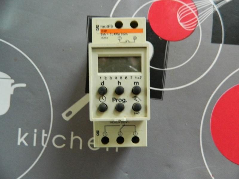 Eclairage t5 ou t8 Dscn6729