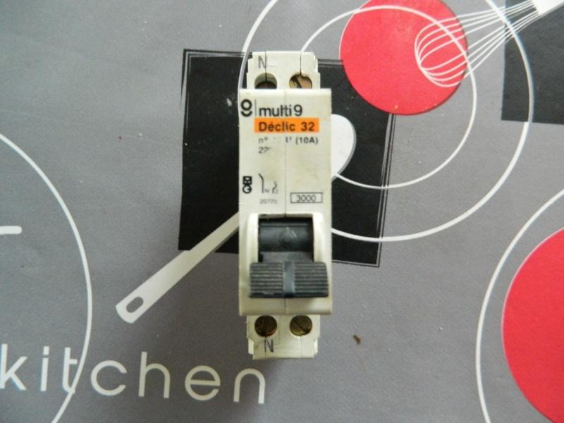 Eclairage t5 ou t8 Dscn6730