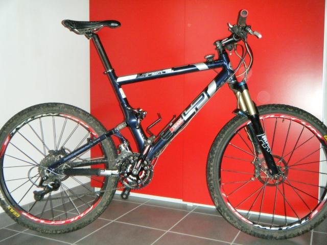 Le vélo d'Eric Lapier11