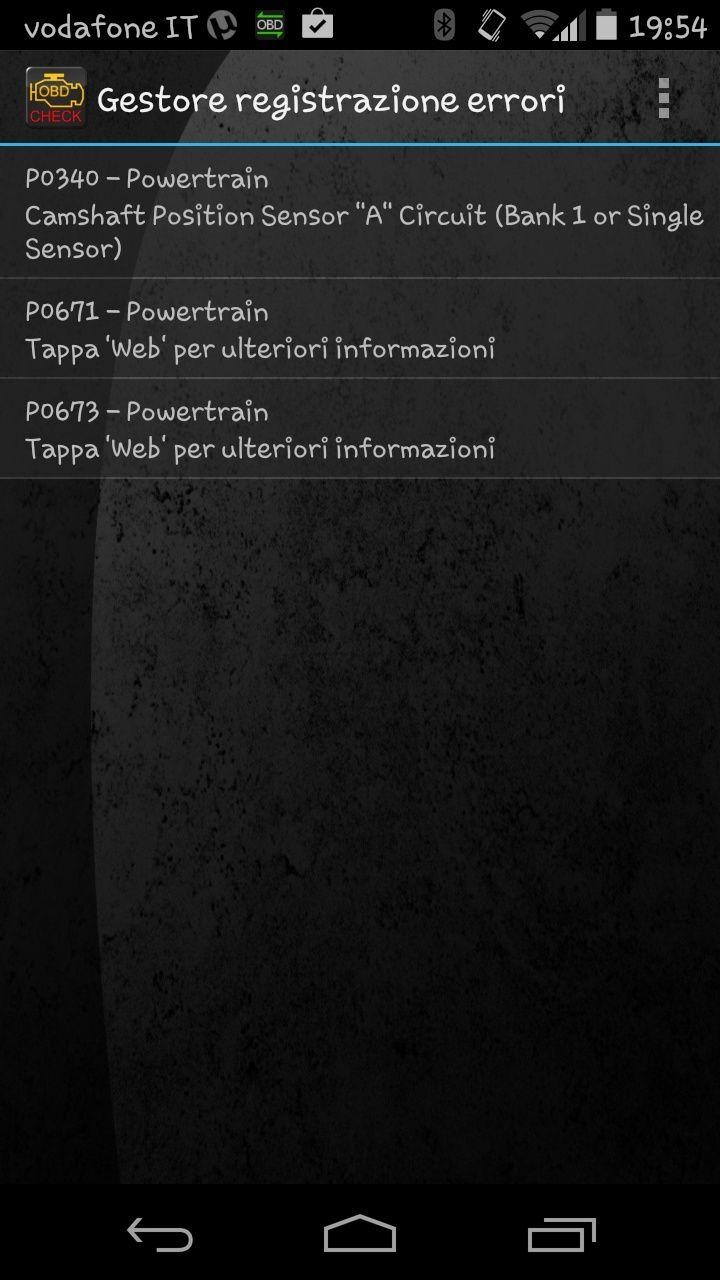 MOTORE - spia avaria motore - Pagina 2 Screen12