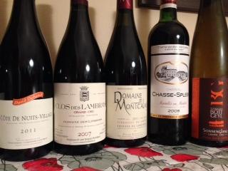 Club des vins d'Abitibi-Ouest Photo_11