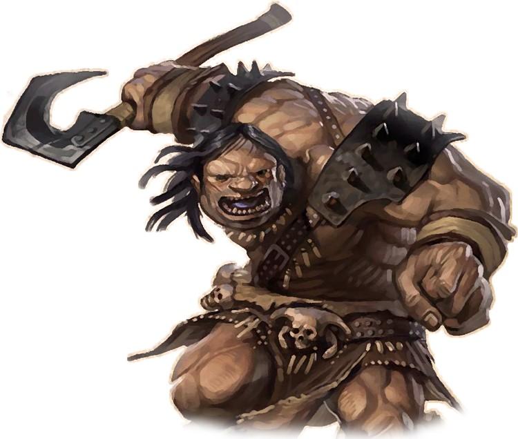 Ajustements de race ogre Ogre_w10