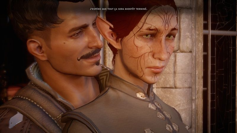 [JEU] Miss & Mister Inquisition 2015 [CLOS] - Page 2 Screen11