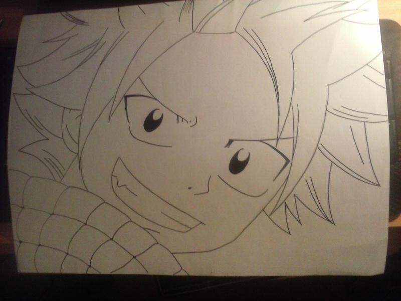 petit dessin de moi ;) Cam00111