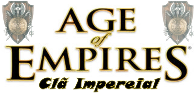 Clan Imperial AoE