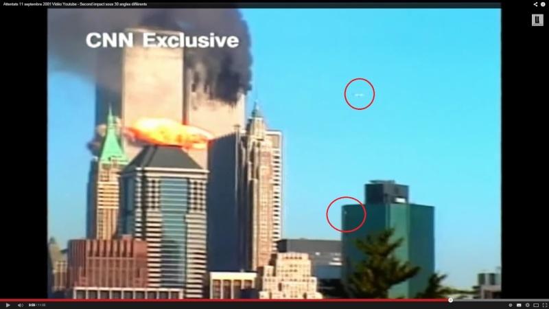 Vidéo 11/09 pour analyse par spécialistes (drones?) Rgfppp10