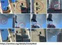 Vidéo 11/09 pour analyse par spécialistes (drones?) 7fpdsd10